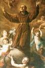 Santoral Franciscano: 24 de setembro – São Pacífico de São Severino(1653-1721)